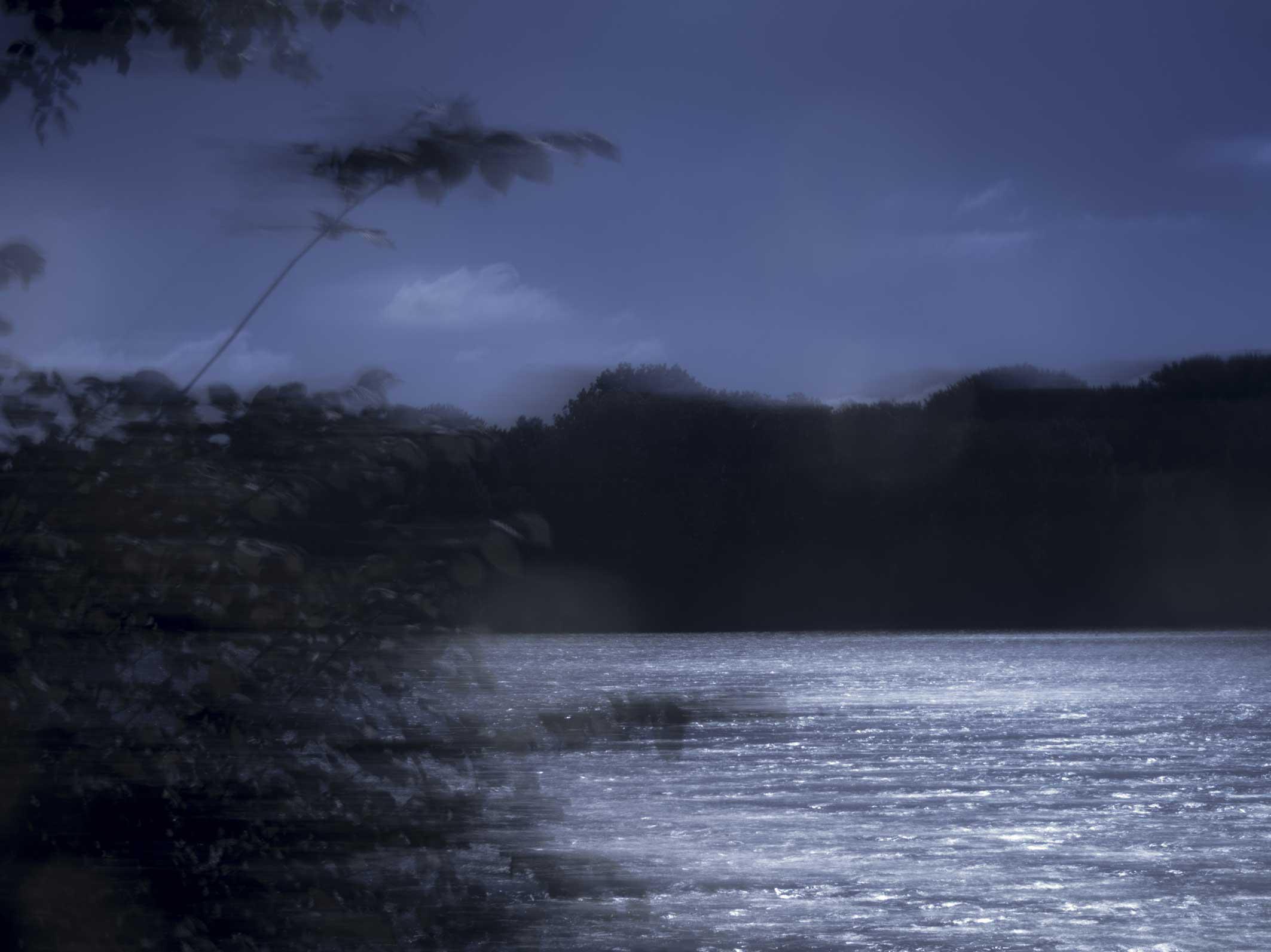 Rob Mostert blue-lake-2-web